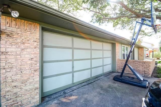 99 Bluebonnet Drive, Bellville, TX 77418 (MLS #39642663) :: Christy Buck Team