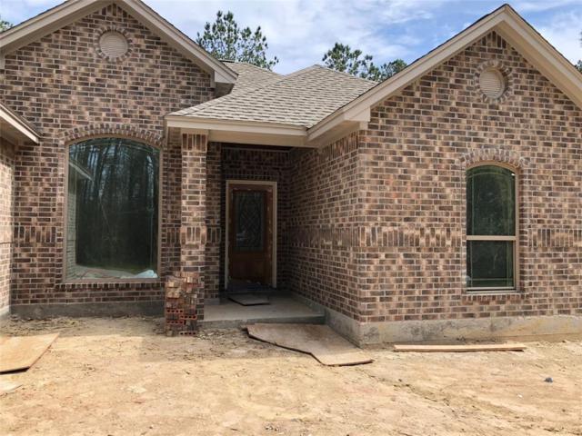 2344 La Salle Woods, Conroe, TX 77304 (MLS #39654135) :: Giorgi Real Estate Group