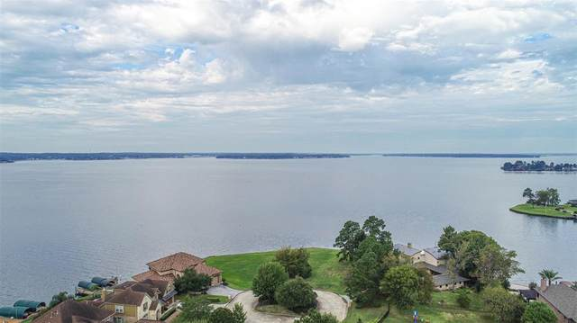 12344 Oak Cove Pointe, Conroe, TX 77304 (MLS #39671253) :: Green Residential