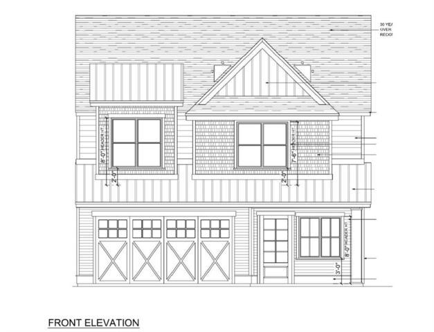 631 E 11 1/2 Street, Houston, TX 77008 (MLS #39702688) :: Giorgi Real Estate Group