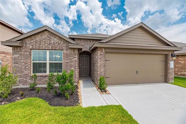 29718 Foliage Lane, Katy, TX 77494 (MLS #39709355) :: Phyllis Foster Real Estate