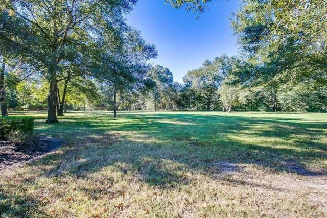 12619 Hunter's Canyon, Cypress, TX 77429 (MLS #39729475) :: Montgomery Property Group