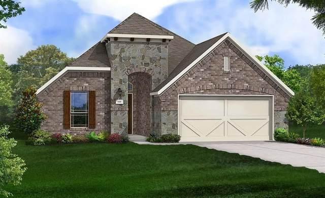 3610 E Vicksburg Estates Drive, Missouri City, TX 77459 (MLS #39742176) :: The Home Branch