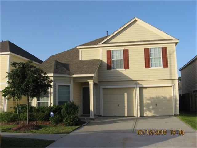 16618 Williamhurst Ln, Houston, TX 77090 (MLS #39745666) :: Texas Home Shop Realty
