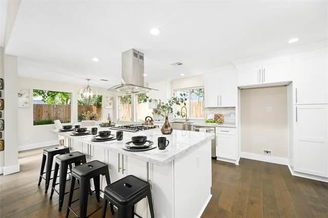 10218 Ella Lee Lane, Houston, TX 77042 (MLS #39757111) :: Ellison Real Estate Team