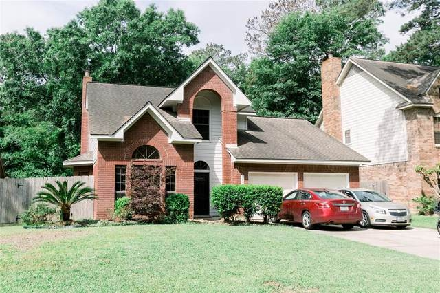 4527 Echo Falls Drive, Houston, TX 77345 (MLS #39780263) :: NewHomePrograms.com LLC