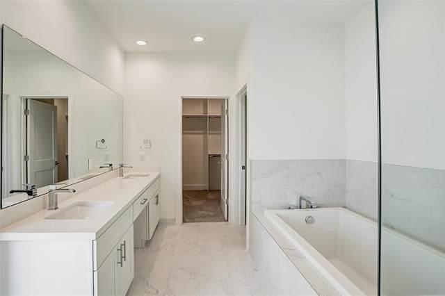 1805 Elite Drive, Houston, TX 77003 (MLS #39793171) :: Giorgi Real Estate Group