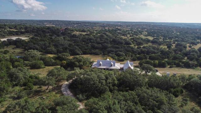 530 Homestead Ridge, New Braunfels, TX 78132 (MLS #3979545) :: The Jill Smith Team