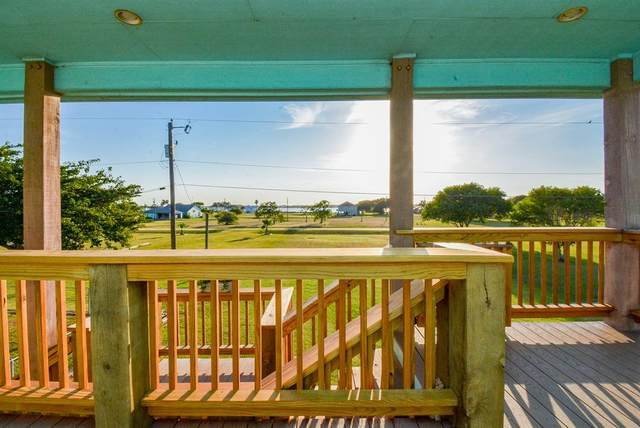 564 Buckskin Drive, Palacios, TX 77465 (MLS #39816326) :: Phyllis Foster Real Estate
