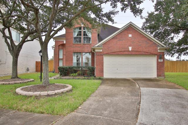 12459 Shadowvista Drive, Houston, TX 77082 (MLS #3981659) :: Texas Home Shop Realty