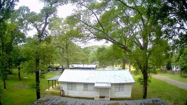 2710 21st Street, Hempstead, TX 77445 (MLS #39823889) :: Homemax Properties