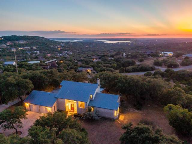 1140 Sunset View, Fischer, TX 78623 (MLS #39841549) :: Texas Home Shop Realty