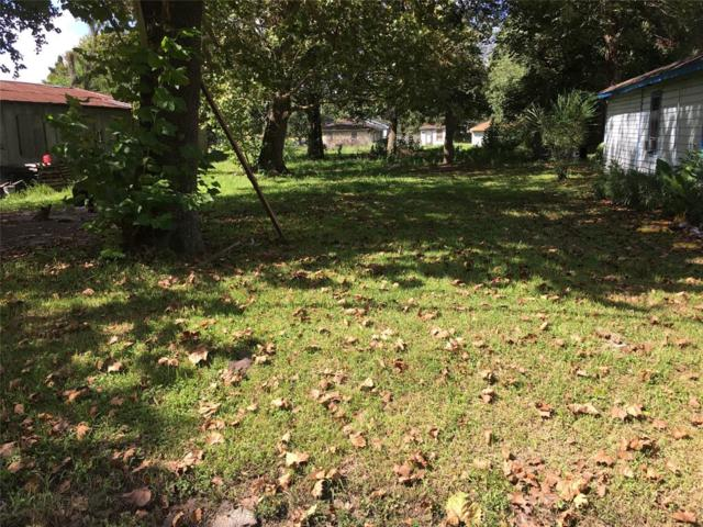 8811 Prairieview Drive, Houston, TX 77088 (MLS #39859234) :: Texas Home Shop Realty