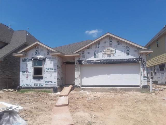 12019 Lagarda Court, Richmond, TX 77406 (MLS #39860923) :: Phyllis Foster Real Estate