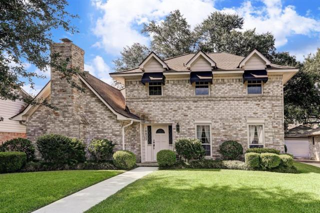10822 Holly Springs Drive, Houston, TX 77042 (MLS #39878905) :: Giorgi Real Estate Group