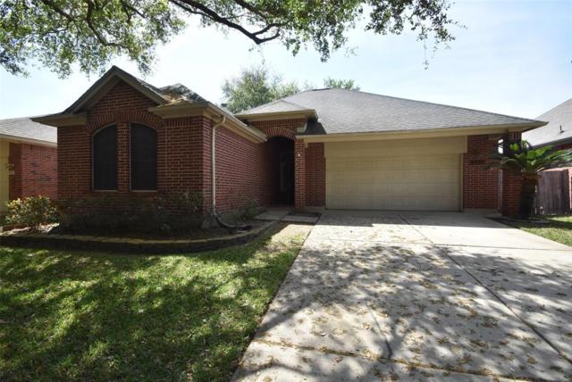 138 Chandler Court, Sugar Land, TX 77479 (MLS #39889615) :: Texas Home Shop Realty