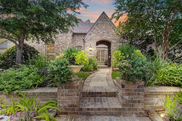 19606 Star Haven Drive, Cypress, TX 77433 (MLS #39894960) :: Connect Realty