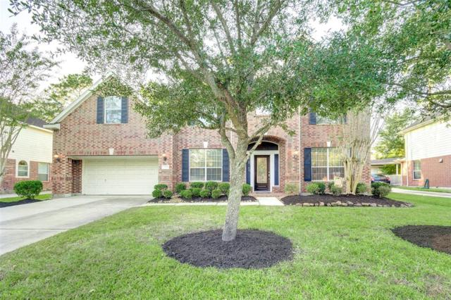 18523 N Roaring River Court, Humble, TX 77346 (MLS #39923071) :: Connect Realty