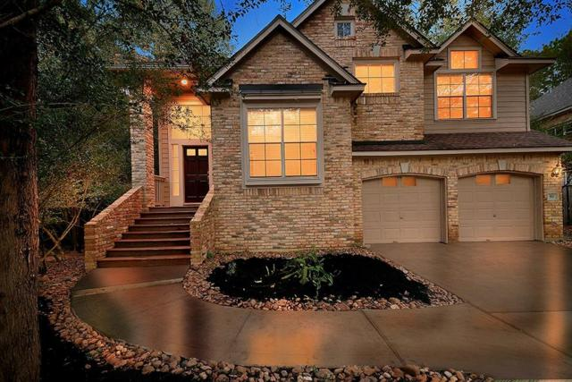 90 Wildflower Trace Place, The Woodlands, TX 77382 (MLS #39925093) :: Magnolia Realty