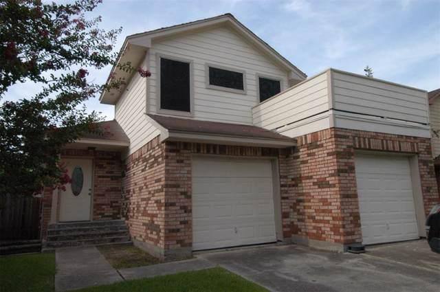 4807 Woodford Street, Baytown, TX 77521 (MLS #39927340) :: The Sold By Valdez Team