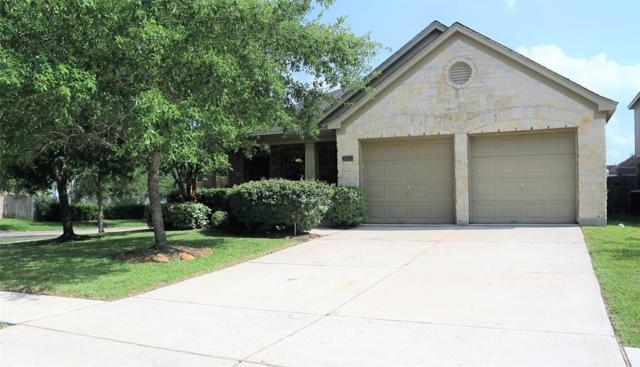 20203 Emerald Cliff, Richmond, TX 77407 (MLS #39934325) :: NewHomePrograms.com LLC