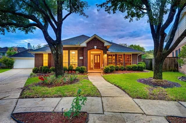 12727 Melvern Court, Houston, TX 77041 (#39939000) :: ORO Realty