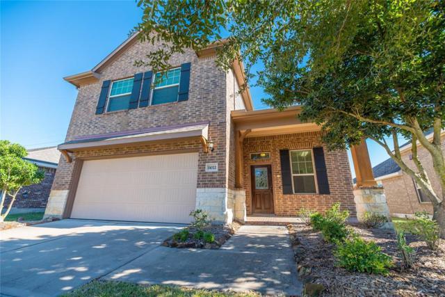 11022 Heartland Grove Drive, Richmond, TX 77406 (MLS #39945581) :: Texas Home Shop Realty