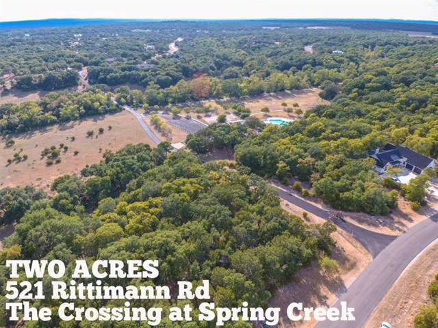 521 Rittimann Road, Spring Branch, TX 78070 (MLS #39952830) :: The Jill Smith Team