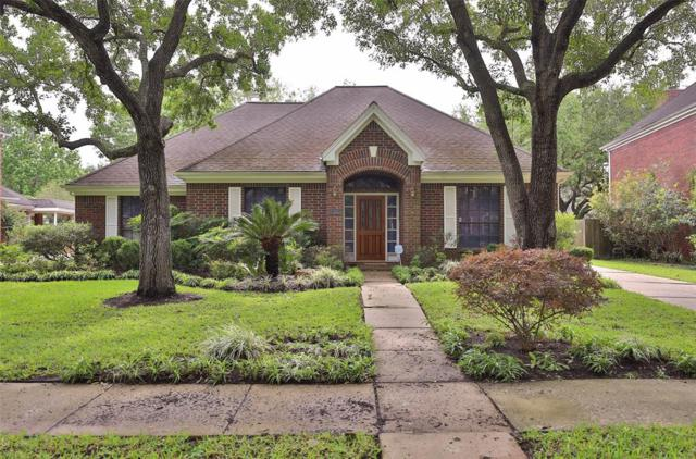 1630 S Medio River Circle, Sugar Land, TX 77478 (MLS #39971704) :: Texas Home Shop Realty