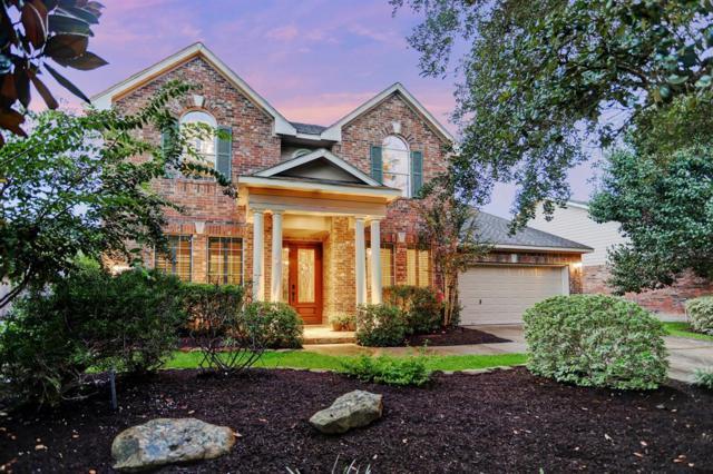 18 Melville Glen Place, The Woodlands, TX 77384 (MLS #39997178) :: Christy Buck Team