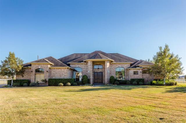 6218 Waterwalk Court, Richmond, TX 77469 (MLS #39998252) :: Texas Home Shop Realty