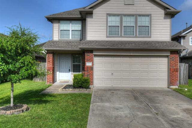 15031 Arizona Sky Court, Humble, TX 77396 (MLS #40009487) :: Texas Home Shop Realty