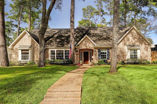12122 Broken Bough Drive, Houston, TX 77024 (MLS #40040817) :: Green Residential