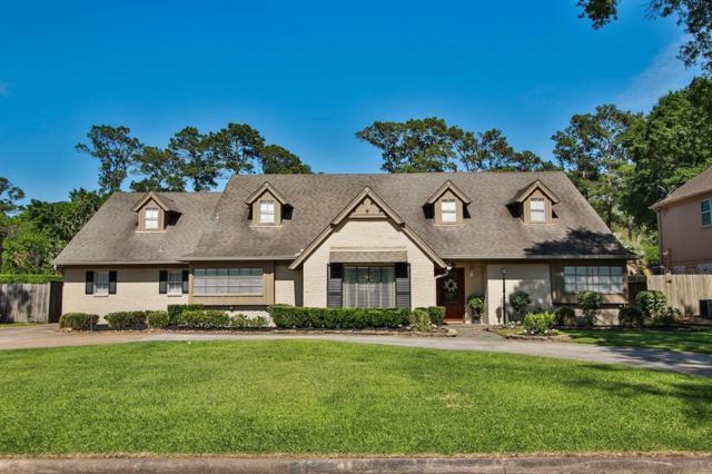 6235 Rolling Water Drive, Houston, TX 77069 (MLS #4004458) :: Team Parodi at Realty Associates