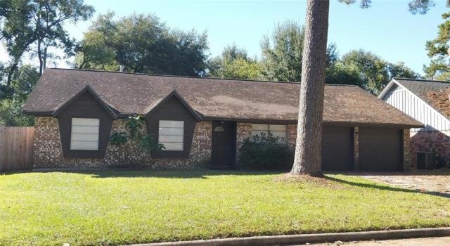 5619 Winding Way Drive, Houston, TX 77091 (MLS #40050751) :: Texas Home Shop Realty
