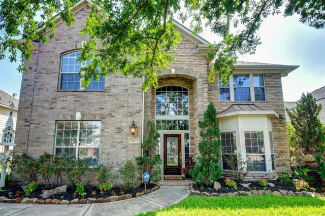 19402 Country Village Drive, Spring, TX 77388 (MLS #40062901) :: The Collective Realty Group