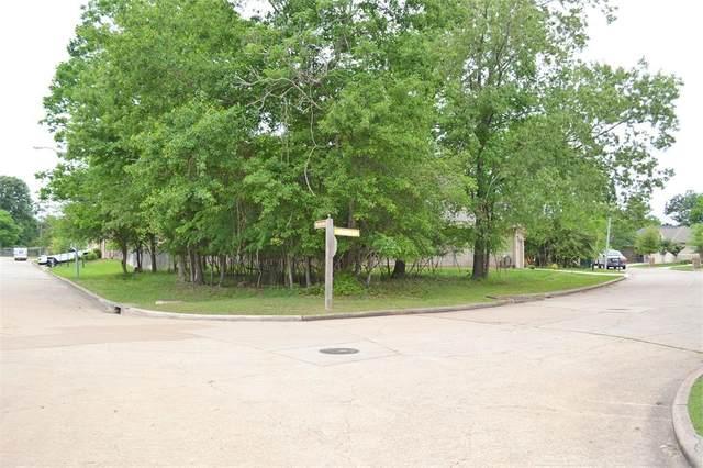 11623 Redbird Lane, Montgomery, TX 77356 (MLS #40063458) :: Lisa Marie Group | RE/MAX Grand