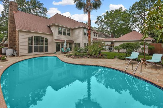 15807 Scenic View Drive, Houston, TX 77062 (MLS #40073773) :: Magnolia Realty