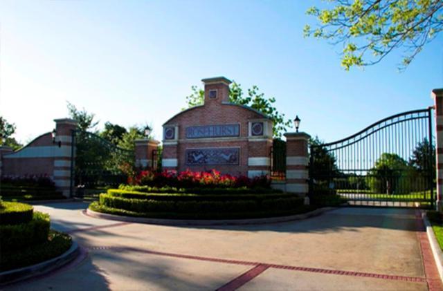 22102 Meadowhurst Circle, Tomball, TX 77377 (MLS #40076647) :: Giorgi Real Estate Group
