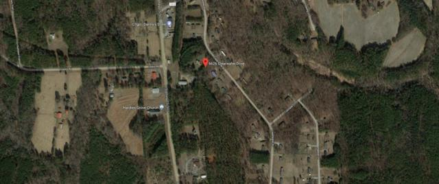6626 Clearwater Dr, Oxford, NC 27565 (MLS #4007822) :: Fine Living Group