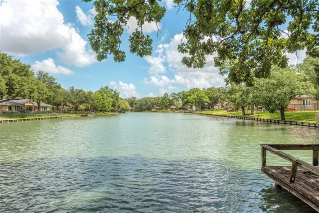 302 Piedmont Street, Sugar Land, TX 77478 (MLS #40107863) :: Texas Home Shop Realty