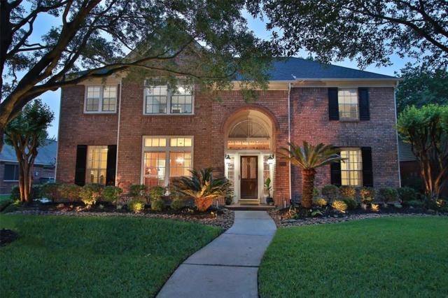 13211 Aspen Bough Circle, Houston, TX 77065 (MLS #4010976) :: Texas Home Shop Realty