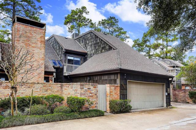 204 Sugarberry Circle, Houston, TX 77024 (MLS #40115994) :: Glenn Allen Properties