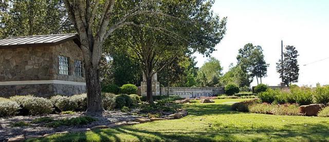 28611 Benderwood Court, Spring, TX 77386 (MLS #40139532) :: Giorgi Real Estate Group