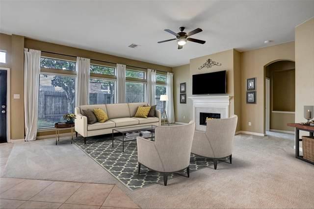 2838 Stock Creek Lane, Richmond, TX 77406 (MLS #40142882) :: TEXdot Realtors, Inc.