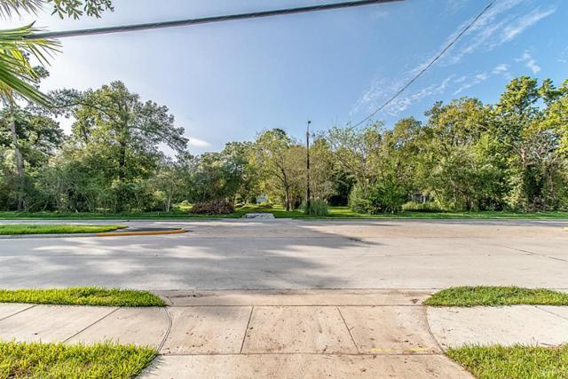 809 Pinemont Drive, Houston, TX 77018 (MLS #40150941) :: Giorgi Real Estate Group