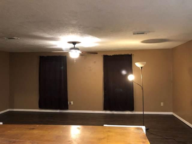 6130 N Fm 565 Road, Mont Belvieu, TX 77523 (MLS #40158439) :: Texas Home Shop Realty