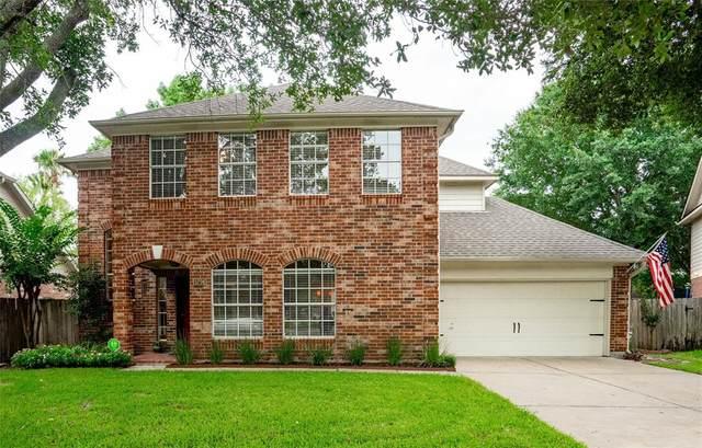 5706 Malcomboro Drive, Houston, TX 77041 (MLS #40175438) :: NewHomePrograms.com LLC