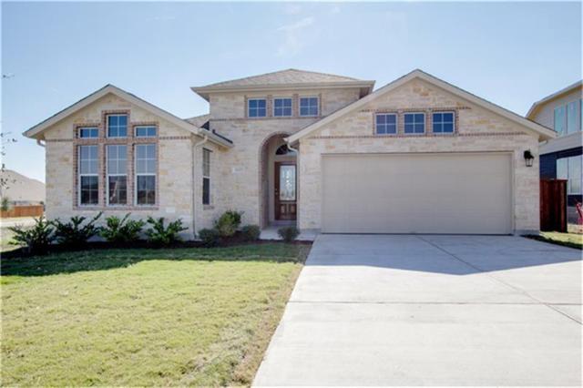2531 Galley Ridge, Texas City, TX 77591 (MLS #40178671) :: Texas Home Shop Realty