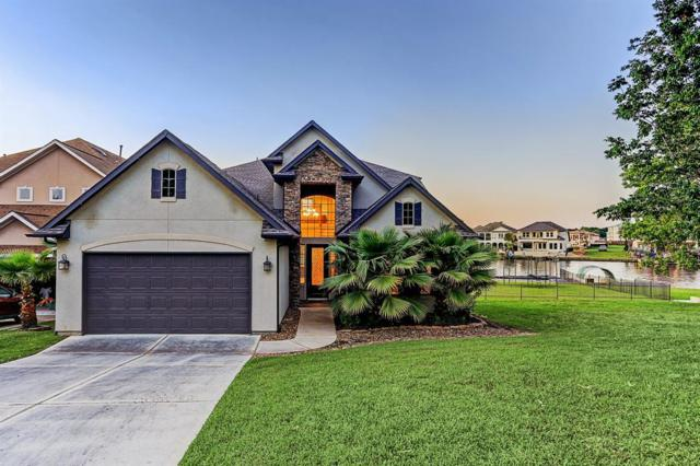 9930 Pebble View Court, Conroe, TX 77304 (MLS #40179296) :: Giorgi Real Estate Group